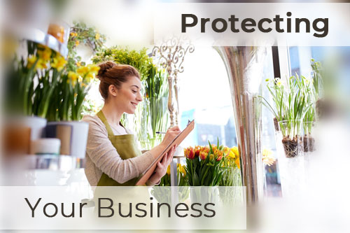 business insurance ocala