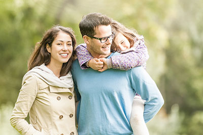 renters-insurance-ocala