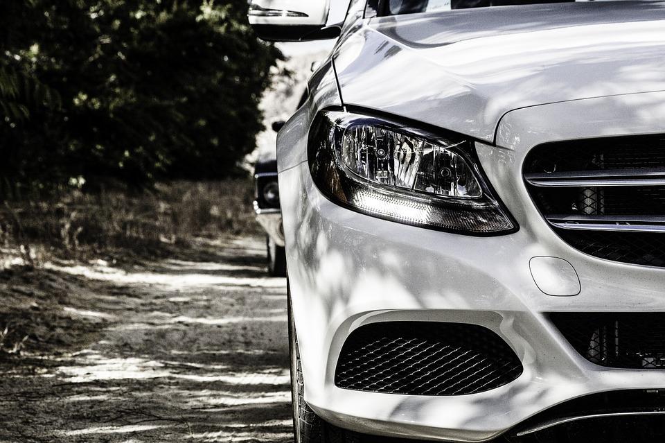 Auto Insurance Coverage Tips