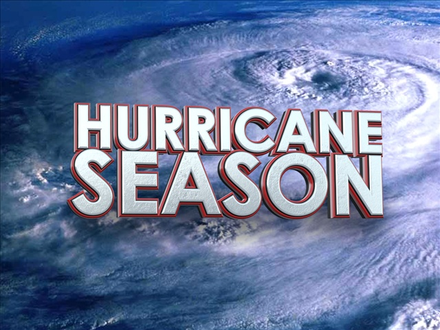 Hurricane Insurance Guide