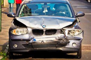 Prevent Drunk Driving