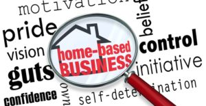 Home Based Business Insurance