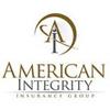 american-integrity-insurance (1)