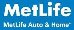 metlife--insurance