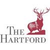 the-hartford-insurance